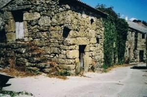 casa de pedra geres 2 web